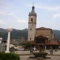 Areatza (Municipio)