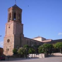 Villarrín de Campos