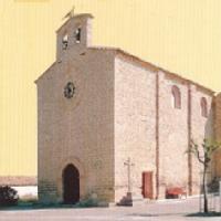 Almochuel (Municipio)