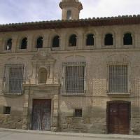 Bujaraloz (Municipio)