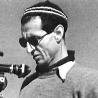 Walter Riml