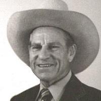 Earl W. Bascom