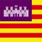 Provincia de Islas Baleares