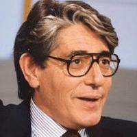 Alfredo Amestoy