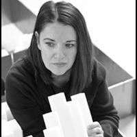 Esther Pizarro