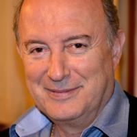 Fernando Pérez Sanjuán