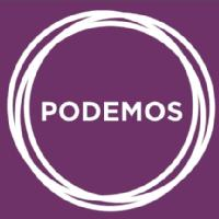 Podemos (Partido político)