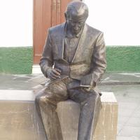 Augusto Arana