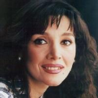 Gilda (Miriam Alejandra Bianchi)