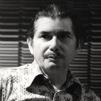 Mateo Manaure