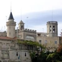 Comarca del Baix Penedès