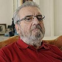 Joaquín Sáenz