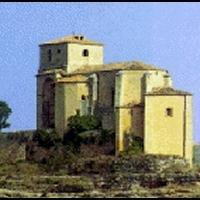Valle De Sedano