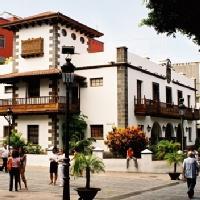 Llanos De Aridane (Los)