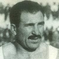 Andreas Mouratis