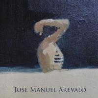 José Manuel Arévalo