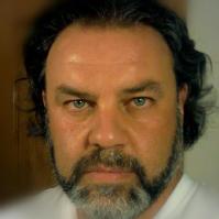 Ricardo Ruiz Nicás