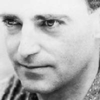 Ricardo Catania Goñi