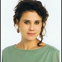María José Bruña Bragado