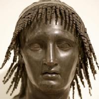 Thespis (actor)