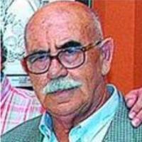 Manuel Rodríguez Romero (Maro)