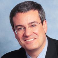 José Antonio Lisbona