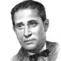Carlos Solís Morán