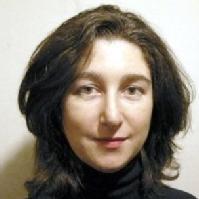 Raquel García Marín