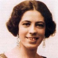 Victoria Díez Bustos de Molina