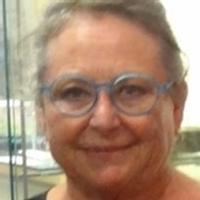 Teresa Jorda Vito