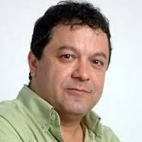 Andrés Colmán Gutiérrez