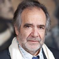 Acisclo Manzano Freire