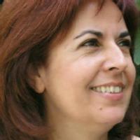 Estrella Magán Espinosa