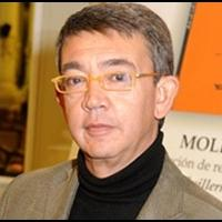 Guillermo Busutil