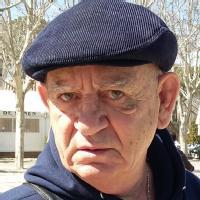 Antonio Pérez Oliva