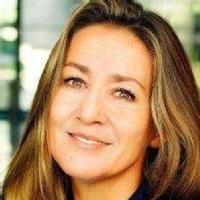 Elena Sánchez Ramos
