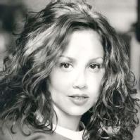 Erika Savastani