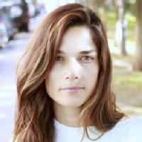 Clara Serra Sánchez