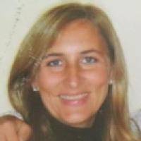 Eugenia Griffero Fabré