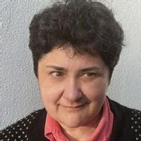 Mónica Ortuzar González