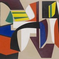 Otto Ritschl (painter)