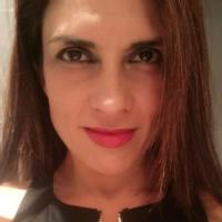 Carolina Touceda
