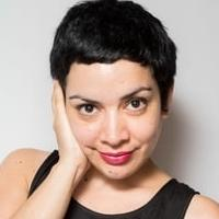 Mariel Albóniga