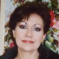 María Jesús Manzano Bodega