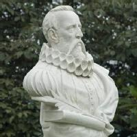 Cruz Álvarez García