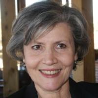Carmen Marcos