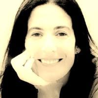 Claudia Peraita Collazo