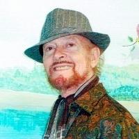 Alberto Duvall