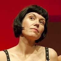 Judith Farrés