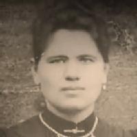 Giuseppina Croci